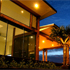 Eco Sustainable architectural design