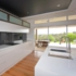 Kitchen and Outdoors