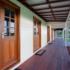 Wood Design home varenda